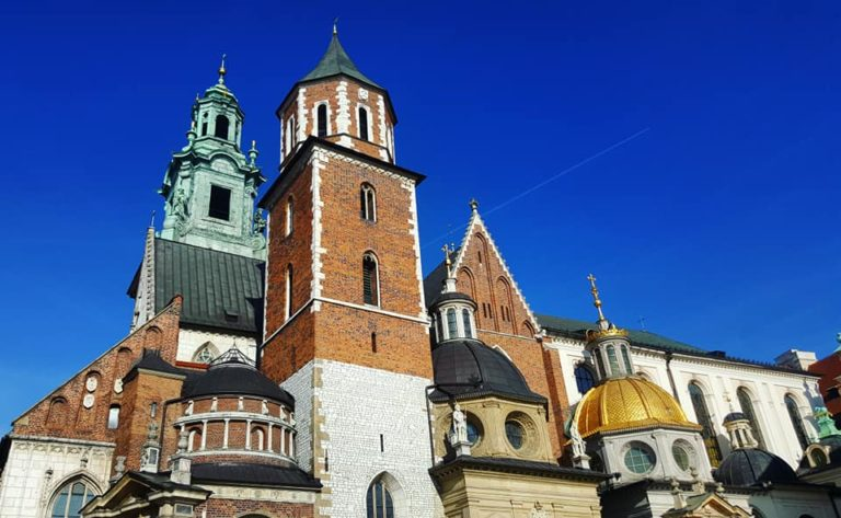Cluj-Cracovia. Ziua 5 – Cracovia