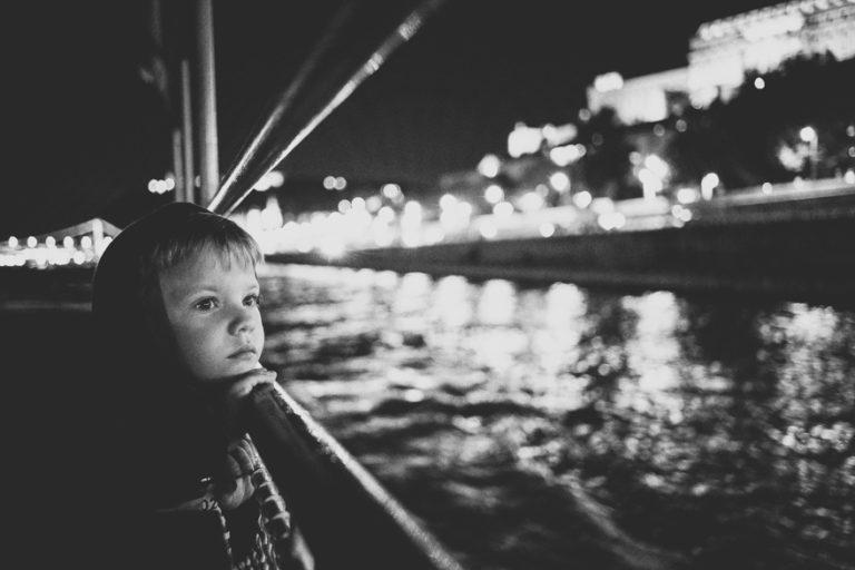 Călătorii, conectare și sens – guestpost de Psiholog Dr. Raluca Anton